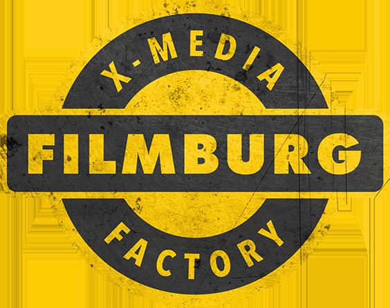 Filmburg